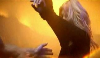 Christina Aguilera You Lost Me (Кристина Агилера)